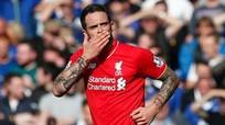 Liverpool có thể mất khoản tiền đền bù kỷ lục vì mua tiền đạo U23