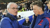 Vòng 36 Ngoại hạng Anh: Leicester chờ đăng quang sớm