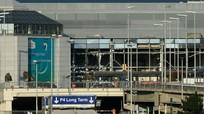 Bỉ: Sân bay quốc tế Zaventem mở cửa lại vào ngày mai