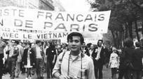 """""""Một góc nhìn"""" về người Việt Nam ở Pháp"""