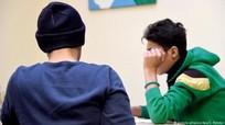 6.000 trẻ di cư 'bốc hơi' đi đâu?