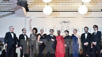 Liên hoan phim Cannes 2016 sẽ vắng bóng phim Nhật và Trung