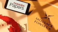 """Hồ sơ Panama - """"cuộc cách mạng"""" trong hợp tác báo chí"""