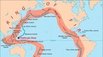 Động đất ở Ecuador và Nhật Bản có liên quan đến nhau?