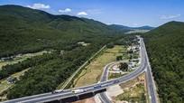 Nghệ An: Hơn 41.000 tỷ đồng phát triển hạ tầng giao thông