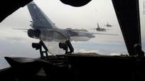 Putin cân nhắc phương án đáp trả hệ thống tên lửa NATO