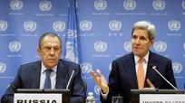 Nga - Mỹ: Căng thẳng nhưng chưa đến mức 'Chiến tranh Lạnh lần 2'