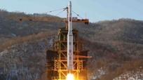 Triều Tiên vẫn theo đuổi chương trình hạt nhân nếu Mỹ không thay đổi
