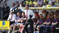 CĐV Manchester United thất vọng vì chiến thắng chật vật của đội nhà