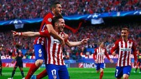 Bayen Munich vs Atletico Madrid: Lời tạ từ của Pep!