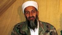 Vì sao Mỹ không công bố hình ảnh xác chết của Bin Laden?