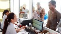 Nghệ An: 81,48% dân số tham gia bảo hiểm y tế