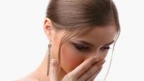 5 câu hỏi xấu hổ bạn không dám hỏi bác sĩ