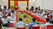 Nâng cao hiệu quả tuyên truyền xây dựng Đảng của Báo Đảng địa phương