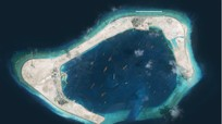 Trung Quốc tuyên bố xây đảo ở Trường Sa để 'bảo vệ môi trường'