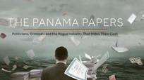 Người tiết lộ 'Tài liệu Panama' nói gì?