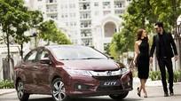 Trải nghiệm các mẫu xe mới của Honda trong tháng 5