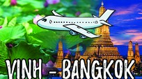Kết nối dân ca xứ Nghệ với nụ cười người Thái