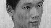 Nghi phạm al Qaeda gốc Việt khả năng bị xử 50 năm tù giam ở Mỹ