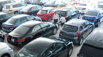 Mỗi ngày người Việt mua hơn 700 ôtô