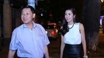 Bố chồng Tăng Thanh Hà có tên trong hồ sơ Panama