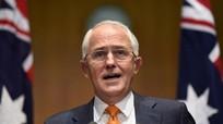 Thủ tướng Australia bị 'xướng tên' trong hồ sơ Panama
