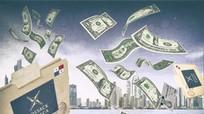 Lộ khối tiền triệu đô của đại gia Việt giấu ở nước ngoài