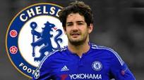 5 bản hợp đồng thành công và 5 bản hợp đồng thất vọng nhất của Premier League 2015-2016
