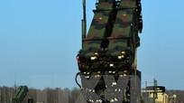 Nga cáo buộc lá chắn tên lửa Mỹ vi phạm hiệp ước hạt nhân