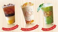 Thương hiệu trà sữa nổi tiếng bị phát hiện sản xuất trân châu bẩn