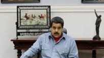 Tổng thống Venezuela ban bố tình trạng khẩn cấp
