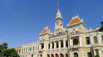 Việt Tân giật dây các vụ kích động gây rối ở TP. Hồ Chí Minh