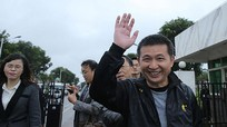 Trung Quốc: Ngồi tù oan 20 năm, được bồi thường hơn 9 tỷ