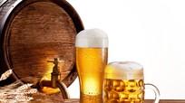 Uống bia làm giảm nguy cơ mắc bệnh tim mạch