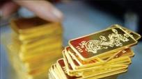 Giới đầu tư vẫn lạc quan về giá vàng tuần tới