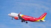 Đường bay Vinh - Bangkok sẵn sàng phục vụ khách du lịch hè 2016