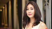 Hà Kiều Anh: 'Người của công chúng phải chấp nhận mất quyền riêng tư'