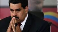 Liệu Venezuela sẽ 'nối gót' Brazil?