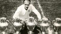 30.000 người ký tên đòi thu hồi năm Cup C1 của Real