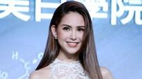 Nhan sắc mê hồn của vợ trẻ ông hoàng nhạc pop Châu Kiệt Luân