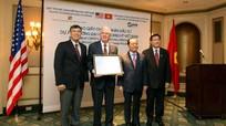 Việt Nam sẽ có Đại học Fulbright