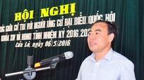 'Tham mưu khai thác hiệu quả  tài nguyên du lịch'