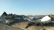 Airbus và những vụ rơi máy bay 'kinh hoàng' nhất