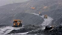 Việt Nam tồn kho 10 triệu tấn than