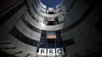 BBC đại cải tổ, đóng cửa 3 trang tin lớn