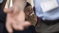 Các nước chia buồn vụ tai nạn máy bay của Ai Cập
