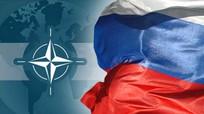 NATO không muốn có cuộc 'chiến tranh lạnh' mới với Nga