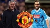 Mourinho sẽ đến Manchester vào 23/5?