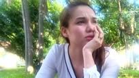 Hoa hậu Diệu Hân thua kiện chủ nhà, phải bồi thường 360 triệu đồng