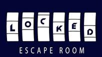Escape Room - Trò chơi trí tuệ nổi tiếng thế giới đã có mặt tại Nghệ An